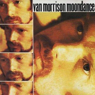 az_4286_Moondance_.jpg