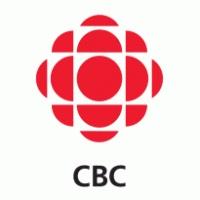 CBC Hourly News
